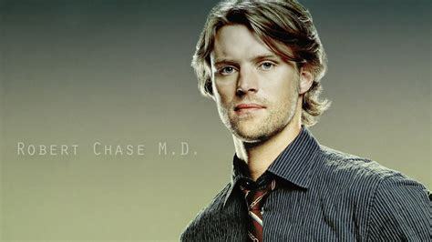 house chase chase better looking with poll results house m d fanpop