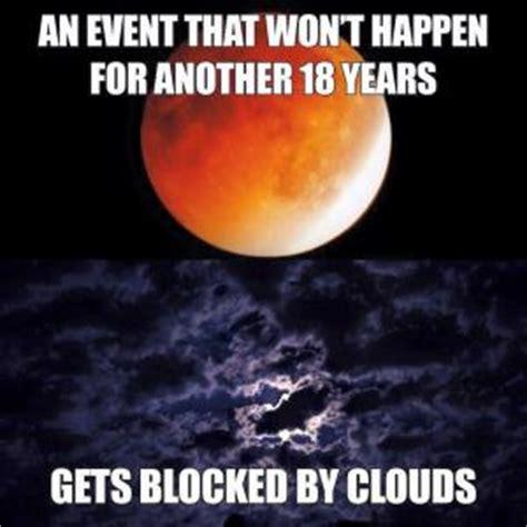 Blood Moon Meme - image gallery eclipse meme