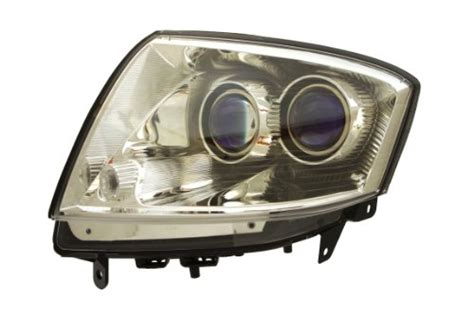 Cadillac Sts Headlights by Cadillac Sts Oem Headlight Oem Headlight For Cadillac Sts