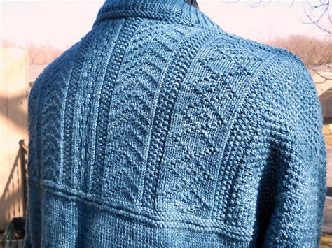 knitting pattern gansey sweater ravelry gansey style sweater pattern by alice starmore