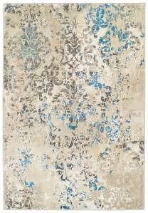 Cheap Area Rugs In Houston Bedroom Best 25 Cheap Large Area Rugs Ideas On Regarding Rug