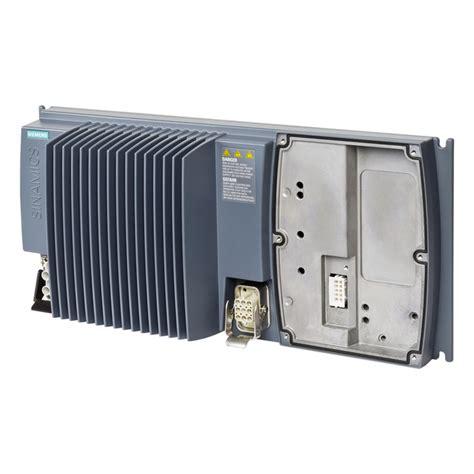 a1023 transistor substitute a1023 transistor pdf 14 images board c98043 a1206 l17 03 siemens trafo c98130 a1023 c109 02