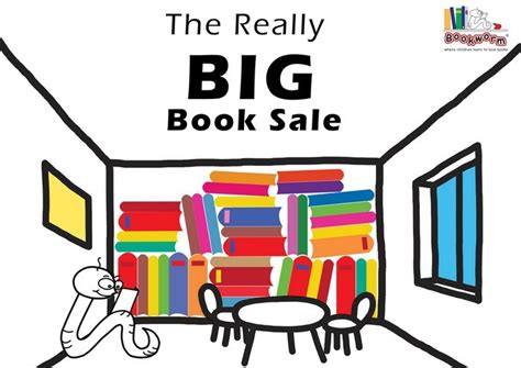book sle summer blast the really big book sale and other