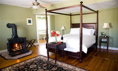 best bed and breakfast in virginia top b bs for beer lovers bed and breakfast