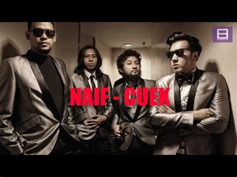 free download mp3 endank soekamti feat naif 6 04 mb mengapa naif stafaband download lagu mp3