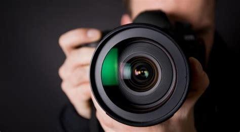 cara mengambil gambar yang indah dengan kamera dslr dimensidata it and gadget review