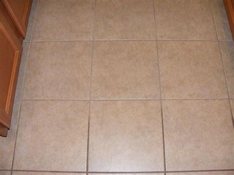 Best Porcelain Tile Floor Cleaner Best 25 Clean Tile Floors Ideas