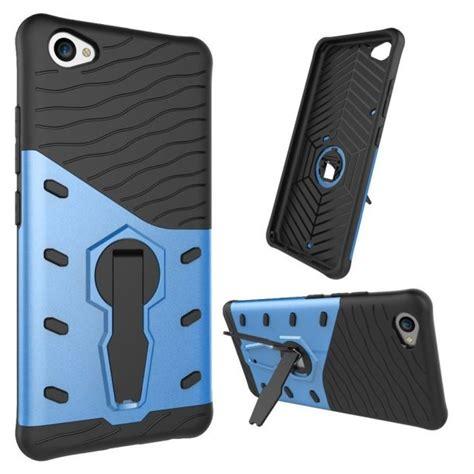 Delkin Protect 360 Derajat Vivo V5 Plus Silver 10 best cases for vivo v5 plus