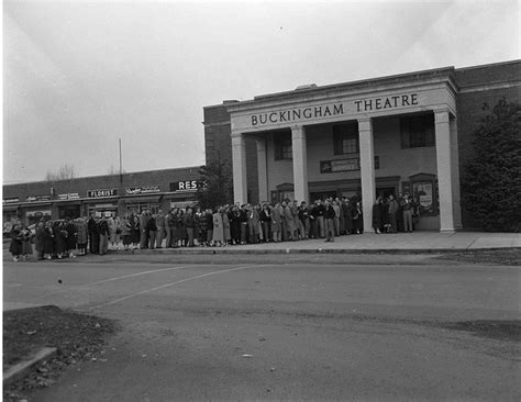 Post Office Falls Church by 17 Best Images About Growing Up In Northern Va On