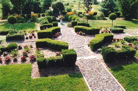 gardens in florida