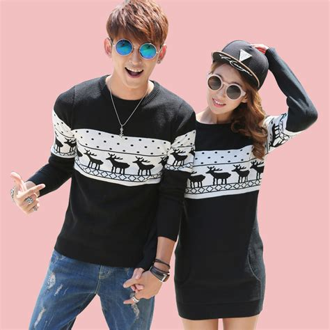 Where To Buy Matching For Couples Compare Prices On Sweaters