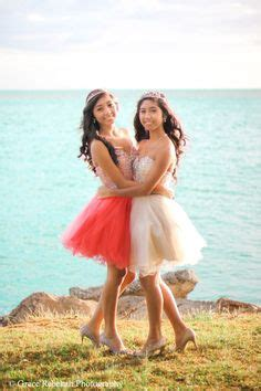 quinceanera themes for twins my twins quinceanera quinceanera ideas for my twins