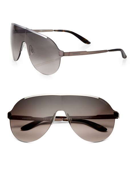 Rimless Aviator Sunglasses oversized rimless aviator sunglasses louisiana