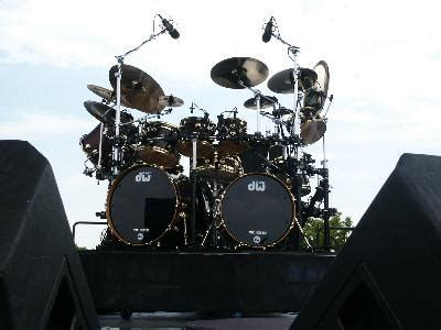 imagenes baterias musicales dw dw drum kit to try and master playing this exact set