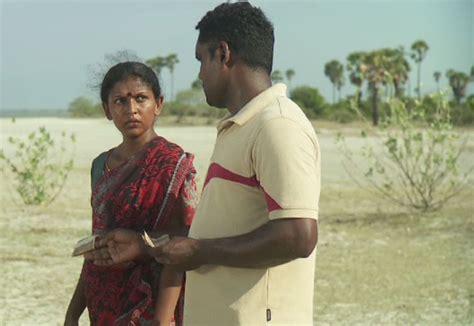Film Sri Lanka Tamil | sri lankan tamil movie releases to rave reviews emirates
