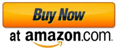 amazon now buy now seamorethestarfish com