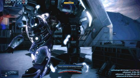 mass effect infiltrator apk data mass effect infiltrator android free mass effect infiltrator great