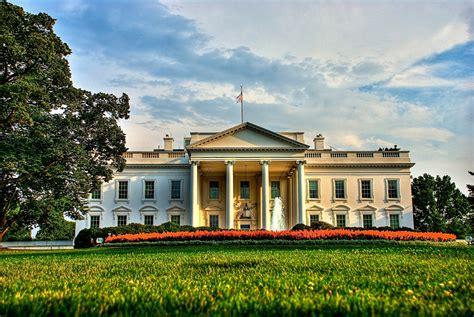 the house dc azeri guy in washington dc ağ ev the white house 2015 youtube