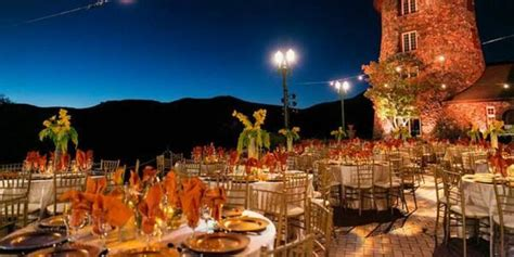 wedding locations in clovis ca outdoor wedding venues in central valley ca mini bridal