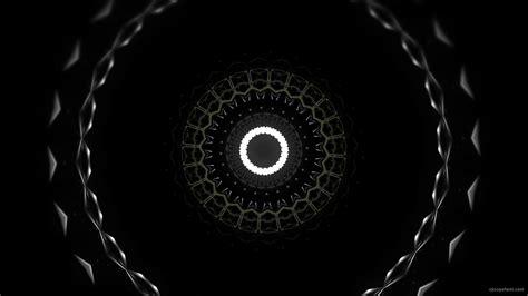 black mirror hd stream black mirror vj loop vj loop download full hd vj loop