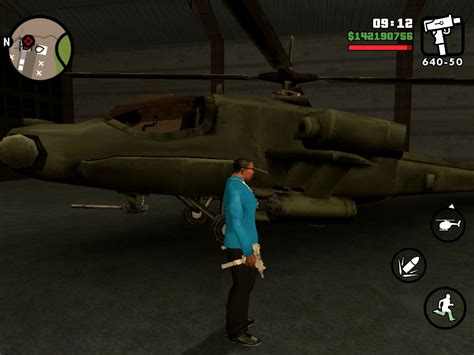 download gta san andreas save game with hot coffee mod the gta place gta san andreas save game ios 100