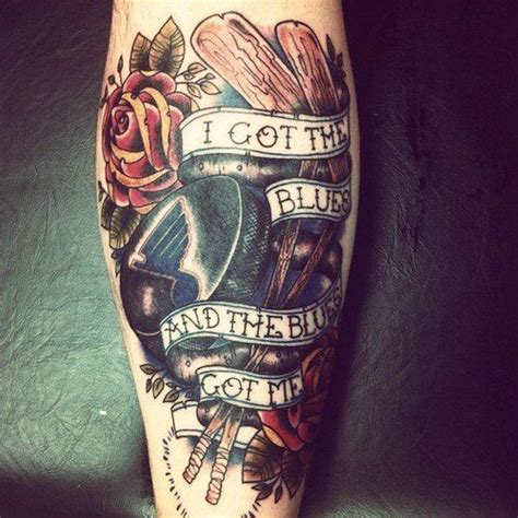 hockey tattoos designs 51 best images about hockey tattoos on wing