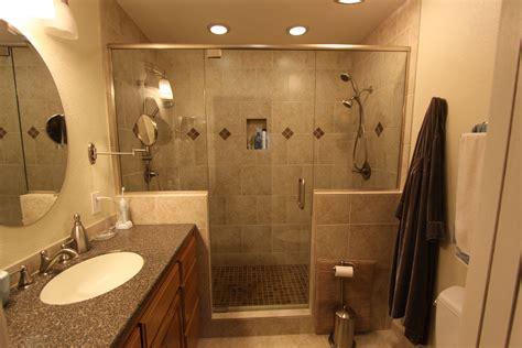 how to design bathroom master bathroom remodel average cost unique hardscape