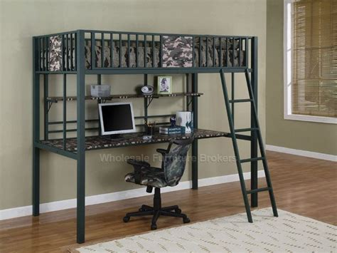 army bedrooms pin by danielle coffman on army bedroom pinterest