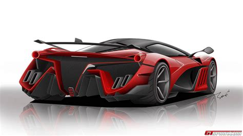 newest ferrari newest ferrari concept cars 2014 on collection q9a with