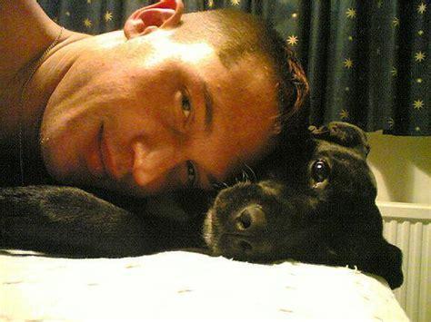tom hardy puppy tom his max tom hardy photo 10595324 fanpop