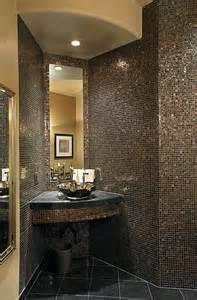 Bathroom Designs Small Spaces 40 design ideen f 252 r kleine badezimmer
