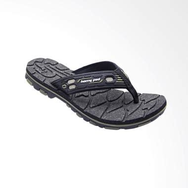 Homyped Sandal Anak Strong 02 Blackbrown jual homyped sandal pria strong 02 black olive harga kualitas terjamin blibli