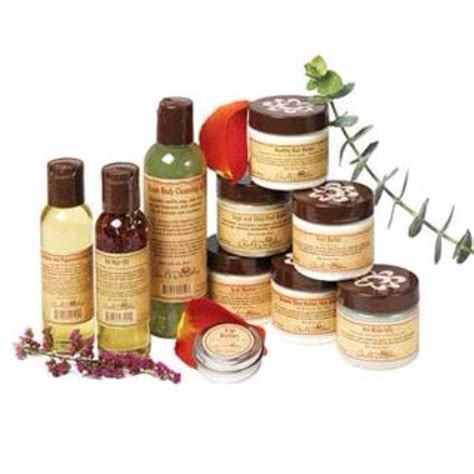 carols daughter natural hair care natural beauty natural hair body products by carol s daughter http