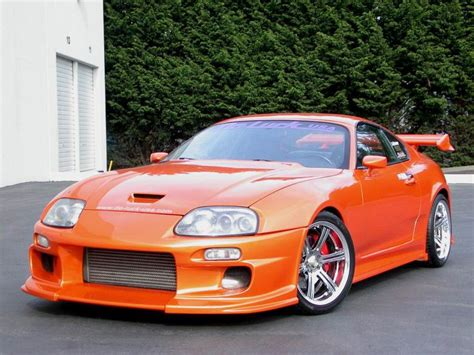 download car manuals pdf free 1994 toyota supra instrument cluster 19 best toyota workshop service repair manuals downloads images on buy toyota