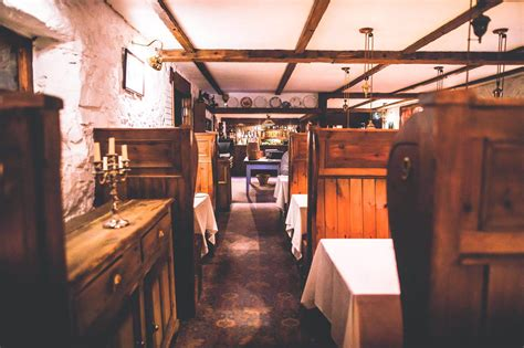 the rooms bushmills explore hotel rooms restaurant bar cinema more