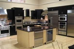 ge kitchen appliance signature kitchens remodeling kitchen ge appliances