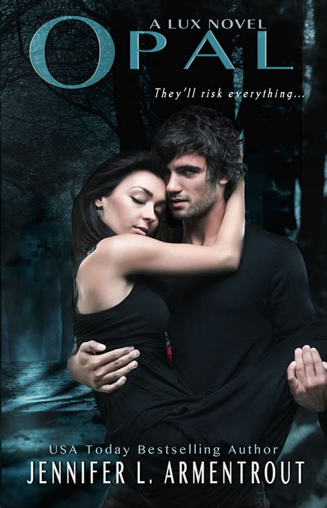 the official of author l armentrout