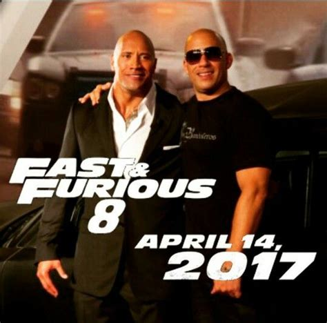 fast and furious 8 fanfiction 1246 best images about fast furious forever on