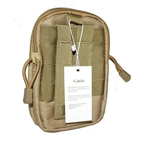 Nitecore Ndp10 Tactical Utility Pouch 25 best ideas about molle system on tactical armor enforcement equipment and