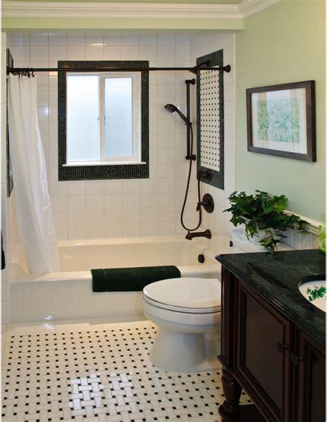 beige and black bathroom ideas petite salle de bains avec wc 55 id 233 es de meubles et d 233 co