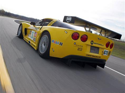 corvette supercar 2005 chevrolet corvette c6r chevrolet supercars net