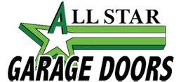 Garage Door Repair Valdosta Ga Garage Doors Commercial Overhead Doors Valdosta Ga