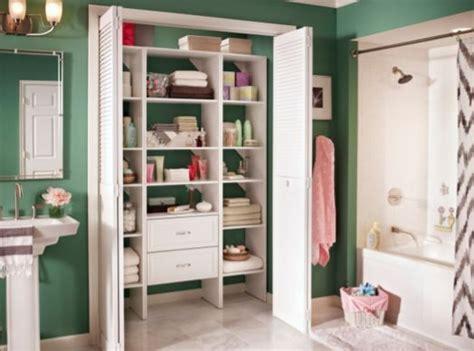 Closetmaid Linen Closet 210 Best Images About Bathrooms Linen Closets On