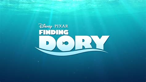 Www Finding Finding Dory