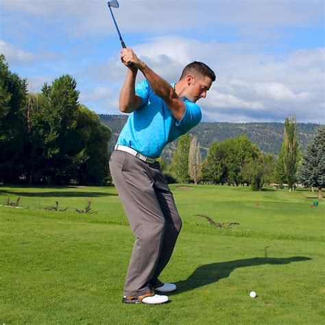 swing link golf useful links recommend by the moving body the moving body