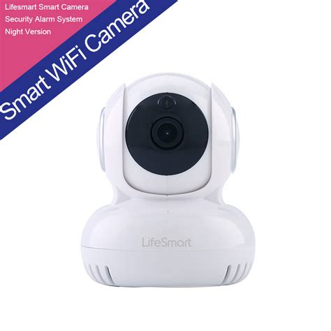 buy lifesmart brand home automation smart ip wifi
