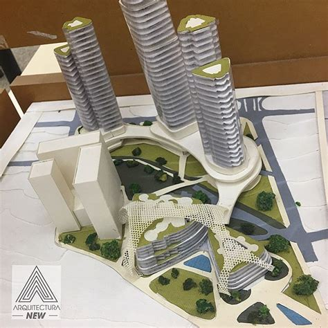 3d dise o de interiores arquitectura dise o de interiores planos 3d maquetas