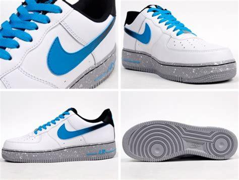 Ransel Nike Livestrong 01 Blue white royal blue nike air 1 le du sgen cfdt