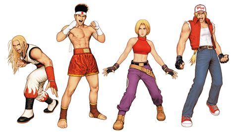 fatal fury  hd wallpapers backgrounds wallpaper abyss
