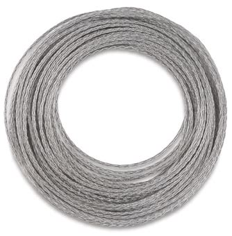hang photos from wire hang your frames with our high quality metal framing wire